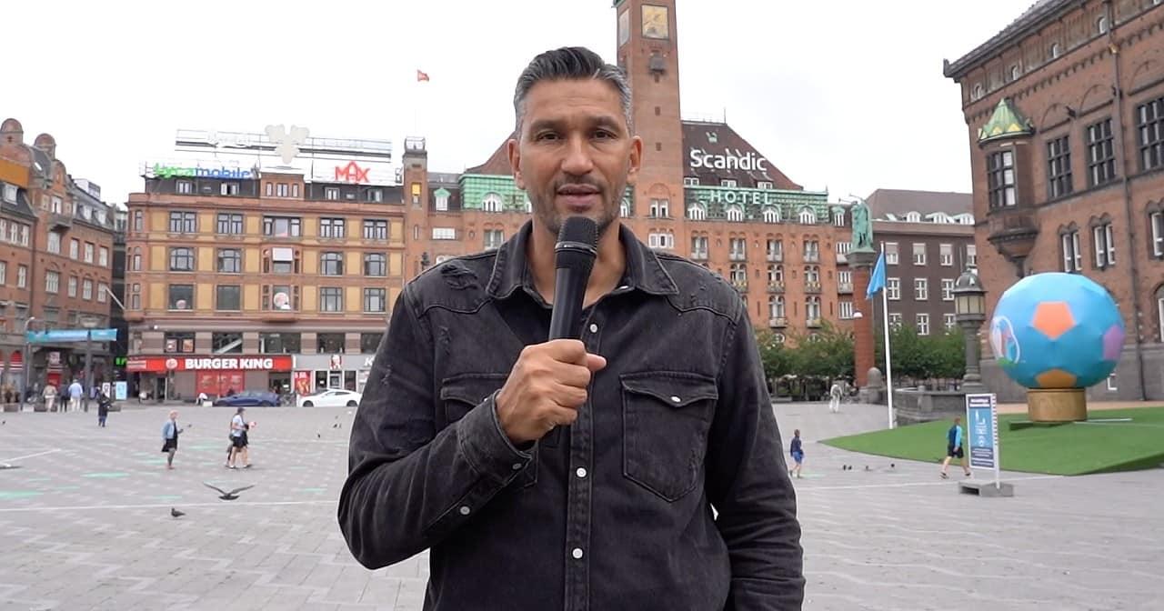 Kopenhagen ist bereit für WorldPride und EuroGames