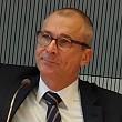 Volker Beck: 'Ich bin noch lange nicht weg'