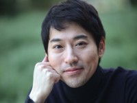 Ein klassischer Pianist mit Star-Appeal: Yiruma - Quelle: Sony Music Entertainment