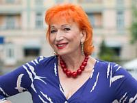 Erstmals Transfrau in 'Lindenstraße'